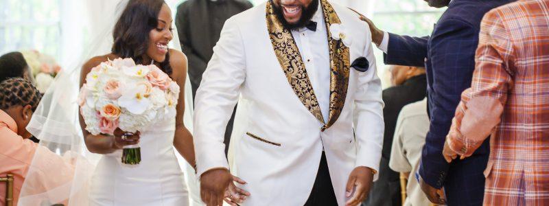 https://fyoozrdu.com/wp-content/uploads/2019/07/The-Avery-Wedding_361-800x300.jpg